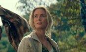 Box Office USA: A Quiet Place torna in prima posizione!