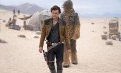 """Cannes 2018: Grande attesa per Star Wars e Han Solo, """"Euforia"""" per Valeria Golino"""