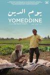 Locandina di Yomeddine