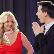 Will & Grace: Britney Spears guest star della serie