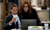 Will & Grace: 10 motivi per cui la serie è diventata un cult della TV