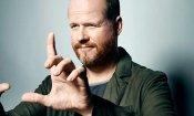 """Batgirl, Joss Whedon: """"Abbandonare il film mi ha spezzato il cuore"""""""