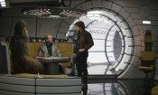 Solo: A Star Wars Story, 5 cose che potreste non aver notato sul film