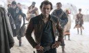 Solo: A Star Wars Story, la nostra video recensione del film!