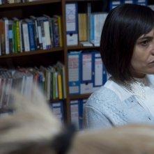 Stato di ebbrezza: Antonia Truppo in una scena del film