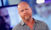"""Joss Whedon: """"Sono orgoglioso del mio script di Wonder Woman"""""""