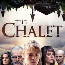 Locandina di Le Chalet