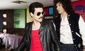 """Bohemian Rhapsody, Brian May: """"Non abbiamo ancora visto un soldo"""""""