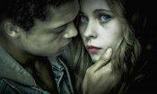 The Innocents: tra amore giovane e soprannaturale, uno sguardo alla serie in arrivo su Netflix ad agosto