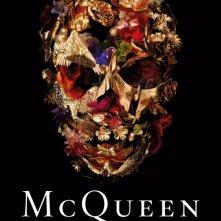 Locandina di McQueen