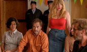 """Le chalet: i """"dieci piccoli indiani"""" del nuovo thriller di Netflix"""