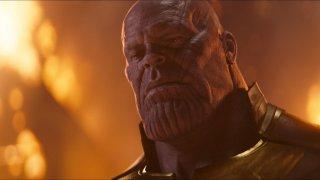 images/2018/04/27/avenger-infinity-war-thanos-fire.jpg