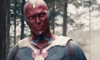 images/2018/04/27/avengers-infinity-war-behind-the-scenes-paul-bettany-the-vision-1020369-1280x0.jpg