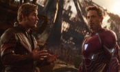 Teen Choice Awards: i film Marvel e Riverdale dominano i premi