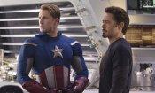Marvel Cinematic Universe: i 10 migliori film della saga