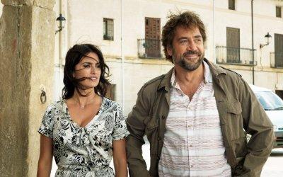 Everybody Knows: un rapimento e tanti segreti, ma questa volta Farhadi non stupisce