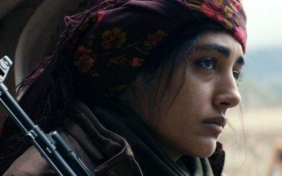 Girls of the Sun racconta una storia tragica in un film disastroso