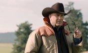 Yellowstone: Kevin Costner nel nuovo trailer della serie