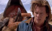 Tremors, Syfy cancella la serie TV con Kevin Bacon