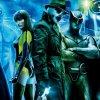 Watchmen: ecco i primi 8 nuovi personaggi per il pilot HBO!