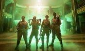 Ghostbusters: Paul Feig vuole girare il sequel tutto al femminile!