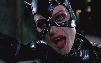 Michelle Pfeiffer, 60 anni di fascino: i 5 ruoli iconici dell'attrice