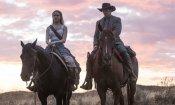 Westworld 2, il commento all'episodio Reunion: siamo già stati qui