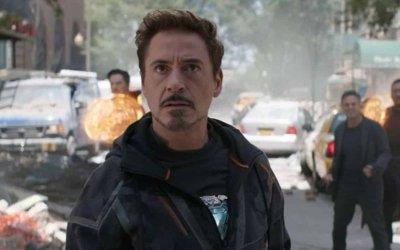 Avengers: Infinity War, 10 cose che potreste non aver notato