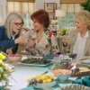 Book Club: il final trailer della commedia con Diane Keaton