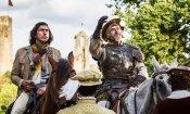 The Man Who Killed Don Quixote: il film maledetto e il regista che combatteva i mulini a vento