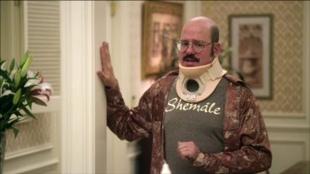 images/2018/04/30/tv-arrested_development-2003_2013-tobias_funke-david_cross-tshirts-s04e05-shemale_tshirt.jpg