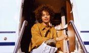 Whitney: ascesa e declino di una popstar nel documentario shock