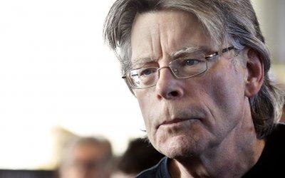 """Stephen King, parla la sua editor Anna Pastore: """"Stranger Things deve il suo successo a It"""""""