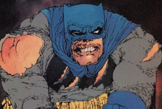 images/2018/05/01/frank-miller-dark-knight-returns-e1429965802282.jpg