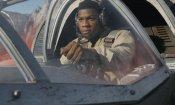Star Wars: Episode 9, John Boyega ha anticipato un salto temporale?