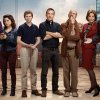"Arrested Development, la quarta stagione ""remixata"" arriva su Netflix"
