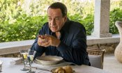 Lui e Loro: i migliori Berlusconi dello schermo