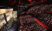 Netflix, Avengers e Sorrentino: qualcuno mi aiuti a capire cos'è il vero cinema!