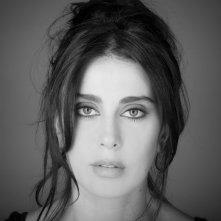 Cafarnao - Caos e miracoli: la regista Nadine Labaki in un'immagine promozionale