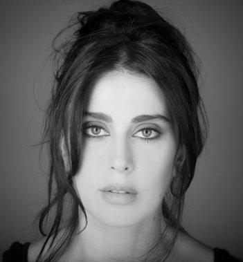 Capernaum: la regista Nadine Labaki in un'immagine promozionale