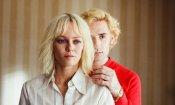 Knife + Heart: un thriller a sfondo omosessuale dal sapore trash