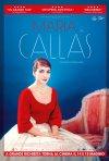 Locandina di Maria by Callas