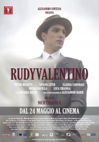 Rudy Valentino in streaming & download