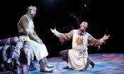 Spamalot: lo spettacolo teatrale dei Monty Python diventerà un film
