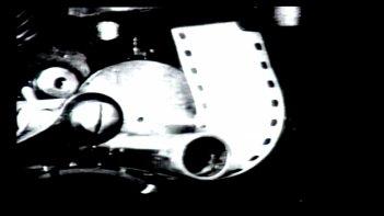 The Image Book: un'immagine tratta dal nuovo film di Godard