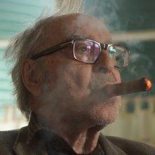 The Image Book: Godard in un'immagine promozionale