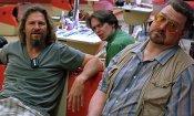 Il Grande Lebowski: uno speciale video dedicato al film dei fratelli Coen!