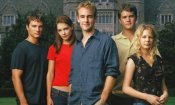 Dawson's Creek: uno speciale video dedicato alla serie tv!