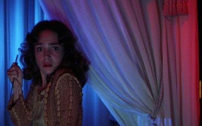 """Luciano Tovoli: """"Suspiria? Il nostro era un film innocente, quello di Guadagnino sarà molto più cattivo"""""""