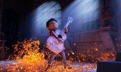 Coco: la magia Pixar vive anche nel blu-ray più venduto del momento